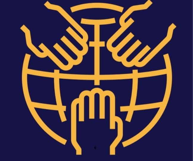Koronavahti – ihmisoikeudet terveydenhuollossa ry